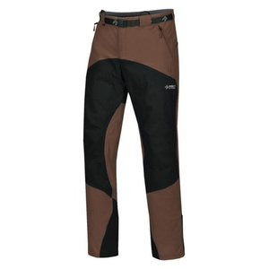 Spodnie Direct Alpine Mountainer brown/black, Direct Alpine