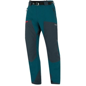Spodnie Direct Alpine Mountainer Tech benzyna / greyblue, Direct Alpine