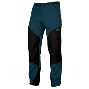 Spodnie Direct Alpine Patrol 4.0 Short greyblue/black, Direct Alpine