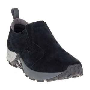 Buty Merrell JUNGLE MOC AC+ black J91701, Merrell