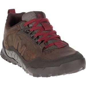 Buty Merrell ANNEX TRAK LOW clay  J91805, Merrell