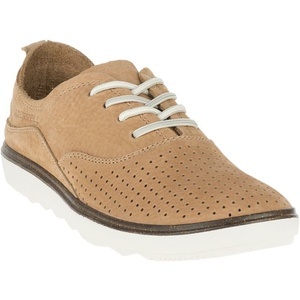 Buty Merrell AROUND TOWN LACE AIR tan J03694, Merrell