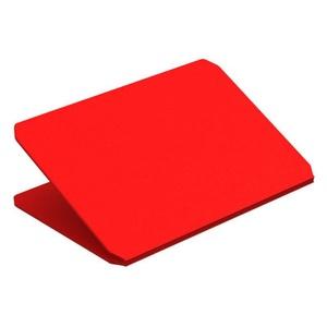 Podkładka MSR Alpine Delux Cutting Board 05340, MSR