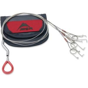 Do zawieszenia system dla kuchenka MSR WindBurner Hanging Kit 09222, MSR