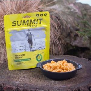 Summit To Eat makaron z serem duże pakiet 804200, Summit To Eat