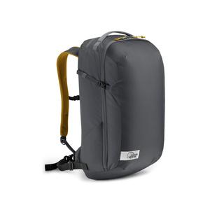 Plecak Lowe Alpine Nieprzystosowany 27 heban / eb, Lowe alpine