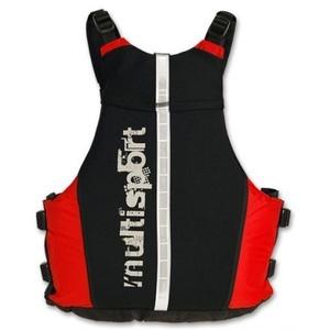 do pływania kamizelka Hiko sport Multisport 11200, Hiko sport