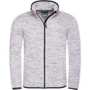 Męski sweter NORDBLANC Dotrzeć NBWFM5887_KBL, Nordblanc