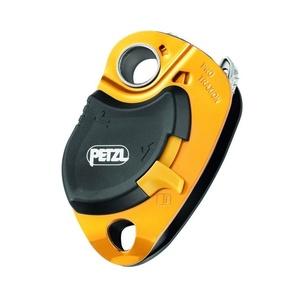 Blokant z koło pasowe PETZL Pro Traxion P51A, Petzl