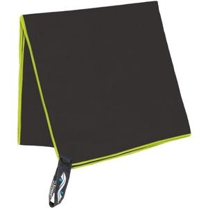 Ręcznik PackTowl Personal BODY ręcznik ciemno. siwy 09867, PackTowl