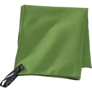 Ręcznik PackTowl Personal Beach-XXL zielony 06050, PackTowl
