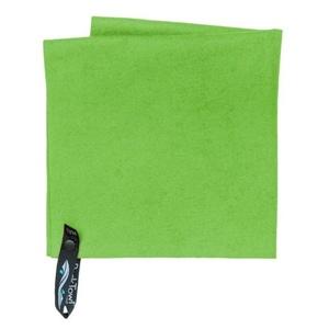 Ręcznik PackTowl UltraLite BEACH ręcznik zielony 09100, PackTowl