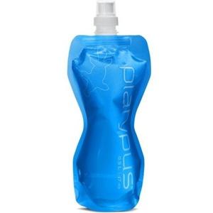 Butla Platypus SoftBottle Push-Pull 0,5 L blue 06939, Platypus