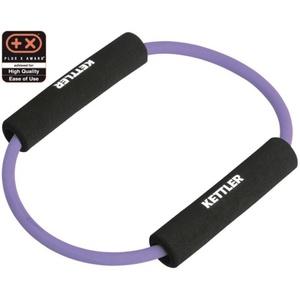 Fitness obręcz Kettler Tube 7350, Kettler
