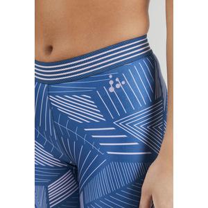 Spodnie CRAFT Lux Tights 1906470-373712, Craft
