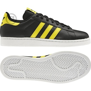 Buty adidas Campus II Q23067, adidas originals