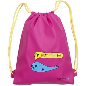 Torba Didriksons GALON Bag dla dzieci 501395-070, Didriksons 1913