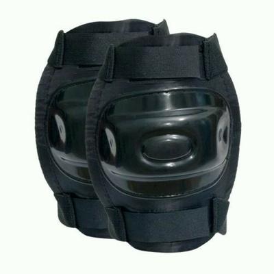 Ochraniacz kolan, łokci Tempish Standard