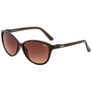 Przeciwsłoneczna okulary Relax Zembra R0318B, Relax
