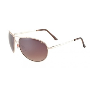 Sportowe okulary Relax R2220A, Relax