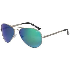 Przeciwsłoneczna okulary Relax Floris R2291C, Relax
