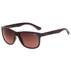 Przeciwsłoneczna okulary Relax Herds R2299B