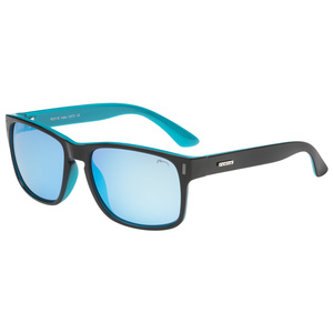 Przeciwsłoneczna okulary Relax Irabu R2311E, Relax