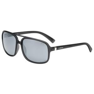 Przeciwsłoneczna okulary Relax Cabrera R2323A, Relax