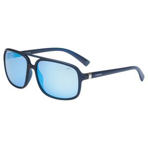 Przeciwsłoneczna okulary Relax Cabrera R2323C, Relax