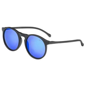 Przeciwsłoneczna okulary Relax Rathlin R2325, Relax