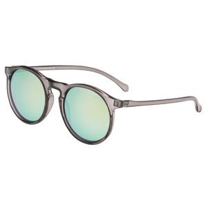 Przeciwsłoneczna okulary Relax Rathlin R2325A, Relax