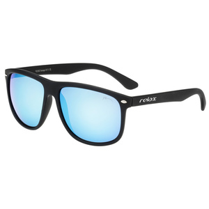 Przeciwsłoneczna okulary Relax Kanaga R2326C, Relax