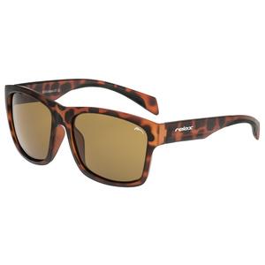 Przeciwsłoneczna okulary Relax Grindstone  R2327B, Relax