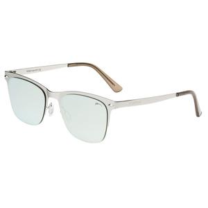 Przeciwsłoneczna okulary Relax Vivara R2328A, Relax