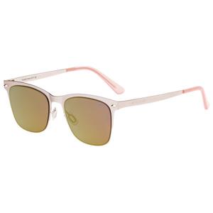 Przeciwsłoneczna okulary Relax Vivara R2328C, Relax