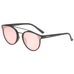 Przeciwsłoneczna okulary Relax Burton R2329A, Relax