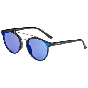 Przeciwsłoneczna okulary Relax Burton R2329B, Relax