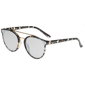 Przeciwsłoneczna okulary Relax Burton R2329D, Relax