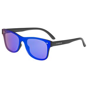 Przeciwsłoneczna okulary Relax Zealand  R2330B, Relax