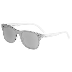 Przeciwsłoneczna okulary Relax Zealand  R2330C, Relax