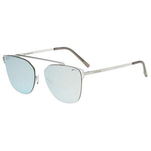 Przeciwsłoneczna okulary Relax Hunda R2331A, Relax