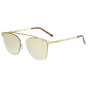 Przeciwsłoneczna okulary Relax Hunda R2331B, Relax