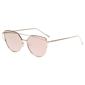 Przeciwsłoneczna okulary Relax Jersey R2332A, Relax