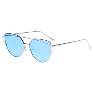 Przeciwsłoneczna okulary Relax Jersey R2332B, Relax
