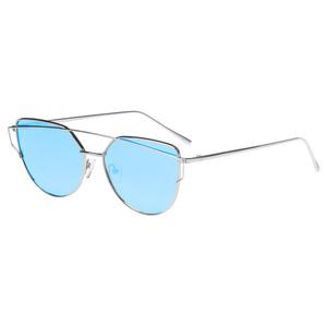 Przeciwsłoneczna okulary Relax Jersey XS – Tafahi R2333B, Relax