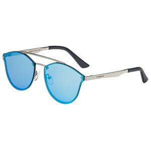 Przeciwsłoneczna okulary Relax Tutu R2334A, Relax