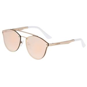 Przeciwsłoneczna okulary Relax Tutu R2334C, Relax