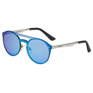 Przeciwsłoneczna okulary Relax Naart R2335A, Relax