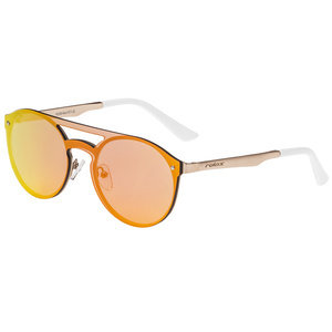 Przeciwsłoneczna okulary Relax Naart R2335B, Relax