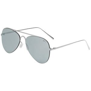 Przeciwsłoneczna okulary Relax Lanzarote R2336C, Relax